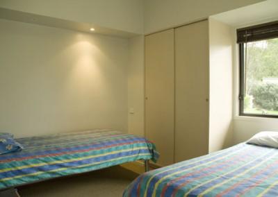Unit 6 Bed 2