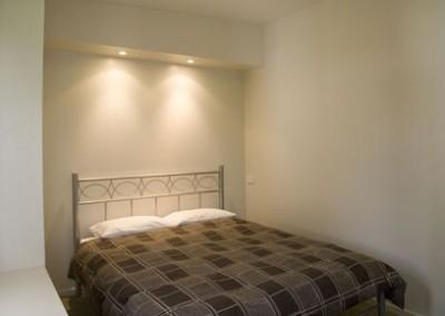 Unit 5 Bed 1